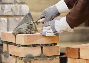Building Services in Hertfordshire & London