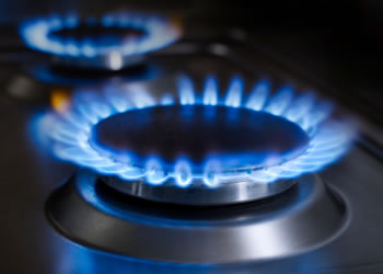 Gas Repairs and Maintenance in Hertfordshire