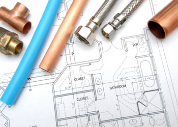 Plumbing Services - Repairs and Installations in Hertfordshire